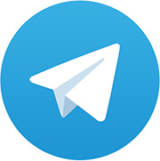 Smartbadge Telegram