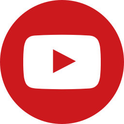 Smartbadge Youtube